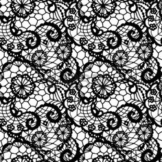 11 Best Gothic Patterns Images On Pinterest