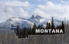 20 photos to remind you how awesome Montana is