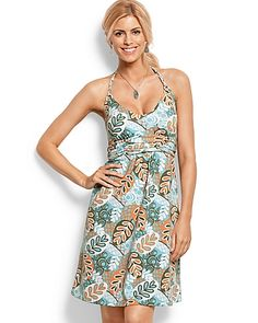Shop for Tommy Bahama Dresses, Sundresses and Cover Ups at The Official Site.