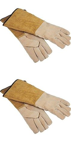 284 best gloves and pads 43616 images in 2019 rh pinterest com