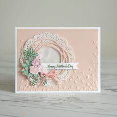 Stampin up SU Papier Stempel handgestempelt selbstgemachtes mit Fotos Karten Einladungen Layouts Minibücher Kalender kreatives mit liebe gemacht Verackungen Boxen Geschenke