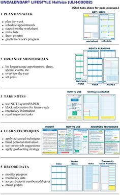 franklin covey calendar template - awesome personal planner printable runs june 2015 to june