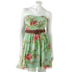 kohls, dress
