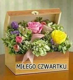 Floral Wreath, Decorative Boxes, Blog, Home Decor, Google, Bonito, Polish, Pictures, Flower Crowns