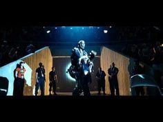 Real Steel - Dakota Goyo Dance Scene Two Dakota Goyo, Real Steel, Singing, Scene, Dance, Concert, Youtube, Movies, Dancing