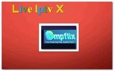 Kodi Empflix adult addons - Download Empflix adult addons For IPTV - XBMC - KODI   XBMCEmpflix adult addons  Empflix adult addons  Download XBMC Empflix adult addons  Video Tutorials For InstallXBMCRepositoriesXBMCAddonsXBMCM3U Link ForKODISoftware And OtherIPTV Software IPTVLinks.  Subscribe to Live Iptv X channel - YouTube  Visit to Live Iptv X channel - YouTube    How To Install :Step-By-Step  Video TutorialsFor Watch WorldwideVideos(Any Movies in HD) Live Sports Music Pictures Games TV…