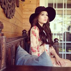 Photos of kelli's cover photo shoot with @lvltenmag ! Thanxx LVLTEN magazing .. She enjoyed it so much @kelliberglund