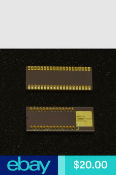 Mcu 8051 ide moravia microsystems intel 8051 pinterest oki cpusprocessors computerstablets networking ebay fandeluxe Image collections