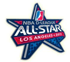 star logo - Google Search