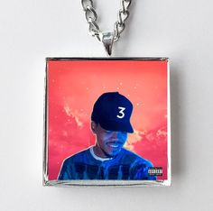 Mixtape Chance The Rapper