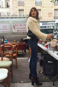 www.semaine.com/stories/jeanne-damas