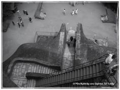 #unesco #sigiriya #vylet #cestovani #travel #explore #adventure #history #heritage #architecture #myphoto #stairs #museum
