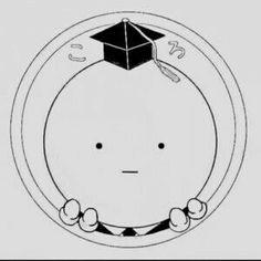 Read Asesination Classroom from the story Fondos de Pantalla Anime ヽ(^o^ )^_^ )ノ by (Rex-Lombardi) with 844 reads. Koro Sensei Quest, Blue Exorcist, Nagisa X Kayano, Fairytail, Full Metal Alchemist, Nagisa Shiota, Nagisa And Karma, Best Teacher Ever, Death Note