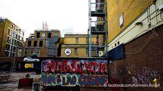 London - England(28/08/2011)