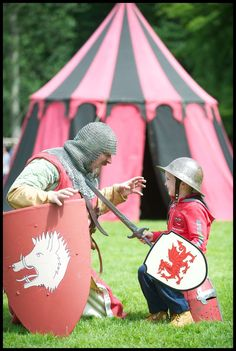 Events in Scotland 2013 - 2014 on Pinterest | Military ...