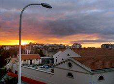 by http://ift.tt/1OJSkeg - Sardegna turismo by italylandscape.com #traveloffers #holiday | #sassari #vivo_italia #sardiniaphotoexperience #instaday #picofday #volgosardegna #ig_sardegna #sardegna #focusardegna #igers_sassari #sardegnaofficial #igers_sardegna #loves_sardegna #ig_great_pics #igsassari #ig_perlas #ig_terrasarda #sardiniaex #sardinia #lanuovasardegna #vivo_sardegna #ig_great_pics #verso_sud #tv_panorama #igfriend_sardegna #sardegna_super_pics #sardegnaoro #igersassari…