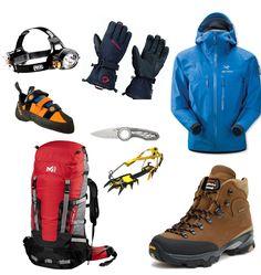 59 Best Adventure Equipment images  3888ddb25