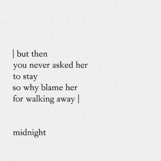 Poem Design, Melancholy, Stuffing, Captions, Breakup, Poems, Sad, Cards Against Humanity, Quote