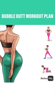 Overview Here's some fantastic news: you don't need a gym - or even a single fitness device - to do a good workout. These 20 exercises recommended by Amy Fitness Workouts, Easy Workouts, At Home Workouts, Fitness Tips, Fitness Motivation, Butt Workouts, Causes Of Cellulite, Cellulite Exercises, Reduce Cellulite