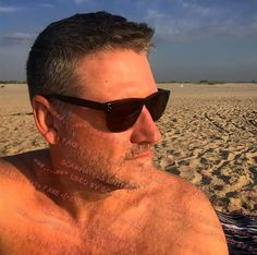 The two most important days in your life are the day you are born and the day you find out why. Scammer Pictures, Joe Cross, Visit Australia, Many Faces, Startup, Marketing, Super Cars, Mens Sunglasses, Romance