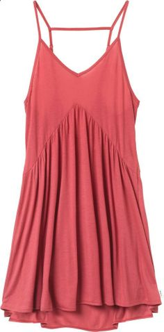 Whimsy Dress / Tunic Top
