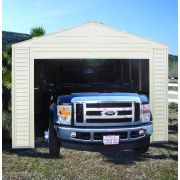 http://www.durablesheds.com/vinyl-sheds/  vinyl sheds, duramate vinyl shed #vinylsheds, #duramatevinylshed Enhance the durability feature with the help of the vinyl and the duramate vinyl sheds.There is no need to paint or treat any of these sheds and is regarded as the best for the backyards.