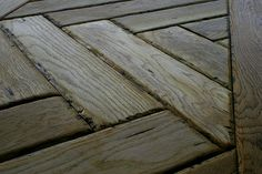 oregon white oak rustic parquet .jpg (471×314)