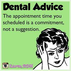 Dentist                                                                                                                                                     More Dental World, Dental Life, Dental Art, Dental Fun Facts, Dental Jokes, Funny Nurse Quotes, Nurse Humor, Nursing Quotes, Nursing Memes
