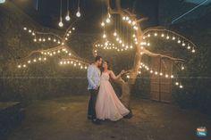 Photographer - The Grand Wedding Shoot! Photos, Hindu Culture, Beige Color, Decoration, Pre Wedding, Couple Photographs pictures, images, WeddingPlz