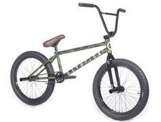 Cult 2018 Complete BMX Bikes!  Details: http://bmxunion.com/daily/cult-2018-complete-bikes/  #BMX #bike #bicycle #style #stylish #cult #Cultcrew