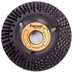 "Bayerwald ""Black Biter"" - Raspelscheibe - Ø 115 mm x 22,2... https://www.amazon.de/dp/B077DKT1JT/ref=cm_sw_r_pi_dp_U_x_1hOSAbSSAN5FZ"