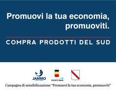 """Check out new work on my @Behance portfolio: """"Campagna di sensibilizzazione_COMPRA PRODOTTI DEL SUD"""" http://be.net/gallery/38464601/Campagna-di-sensibilizzazione_COMPRA-PRODOTTI-DEL-SUD"""