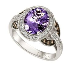 a690772ff 9 Best Anniversary Ring images | Pearl engagement rings, Rings ...