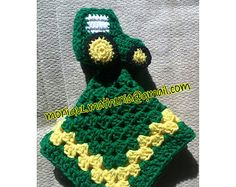 Check out our crochet tractor selection for the very best in unique or custom, handmade pieces from our patterns shops. Crochet Lovey Free Pattern, Baby Afghan Crochet, Crochet Blanket Patterns, Baby Patterns, Knit Crochet, Baby Lovies, Lovey Blanket, Crochet For Boys, Baby Knitting