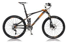 KTM now available in store including this KTM Phinx Prime 2012 Mountain Bike for just £4,499.99