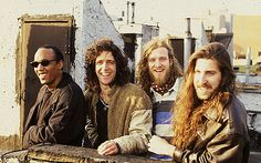 Spin Doctors - Two Princes and Little Miss Can't Be Wrong