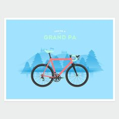 Grand Pa