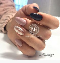 Semi-permanent varnish, false nails, patches: which manicure to choose? - My Nails Love Nails, How To Do Nails, Nagellack Design, Nagel Hacks, Nail Polish, Nagel Gel, Cool Nail Designs, Art Designs, Design Ideas