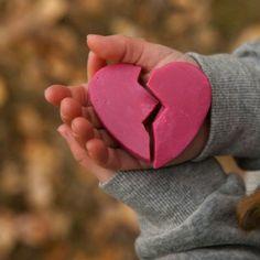 Anti-Herz-Schmerz-Tipps Liebeskummer - 7 Tipps gegen den Herzschmerz