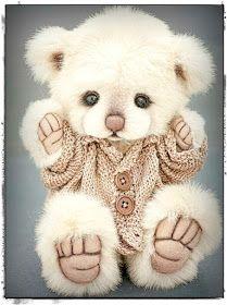 Little bundle 3oclock bears