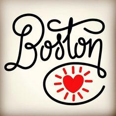 // Boston