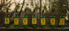 Seven friends. Irish Whiskey, Bottle, Drinks, Drinking, Beverages, Flask, Drink, Beverage, Jars