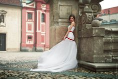 MUA-Natali Sutula  Photographer-Alexander Sutula