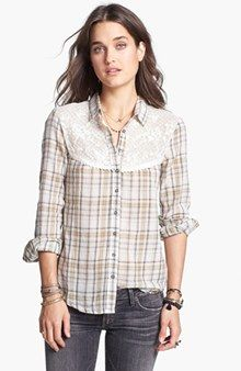 Free people - nordstroms #on the wish list