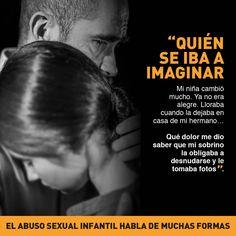 Educar a nuestros hijos, Educación sexual para la vida#Escúchalos ¡Comparte! #ContamosConVos #Medellín #Bogotá #JovenesDeTitanio #EducaciónSexualParaLaVida #EducarANuestrosHijos