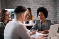 How to Be in Sales as an Introvert Personality Assessment, Cold Calling, Think Deeply, Listening Skills, Mortgage Rates, Lead Generation, Critical Thinking, Introvert, How To Be Outgoing