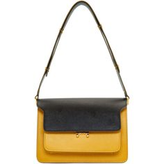 Shop from luxury labels, emerging designers and streetwear brands for both men and women. Gucci, Off-White, Acne Studios, and more. Leather Shoulder Bag, Shoulder Strap, Press Release, Embossed Logo, Streetwear Brands, Black Media, Marni, Luxury Fashion, Trunks