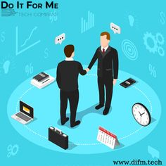 #Customer #service is the new #marketing.  to give real service you must add something which cannot be bought or measured with #money, and that is #sincerity and #integrity.  #wisdomwednesday #wednesdaywisdom #technologywisdom #socialmediagrowth  #difm #doitforme #onlinebusiness #smallbusiness #difmtech #marketing #digitalmarketing #webservices #startup #difmgroup