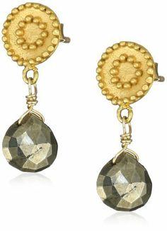 Satya Jewelry Shooting Stars Stud Earrings Satya Jewelry, http://www.amazon.com/dp/B008TRKS26/ref=cm_sw_r_pi_dp_JMHEqb01M9VKN