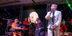 Cierre espectacular del Congreso Mundial de la Salsa en P.R. | A Son De Salsa
